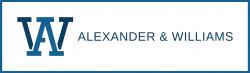 J. Alexander CPA